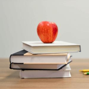 Dlhodobé vzdelávanie Inklucentrum