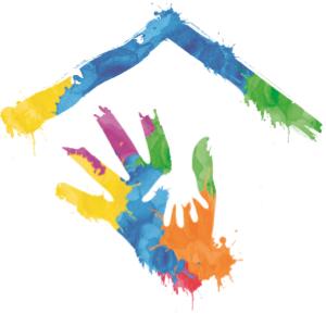 logo placeholder nemazat