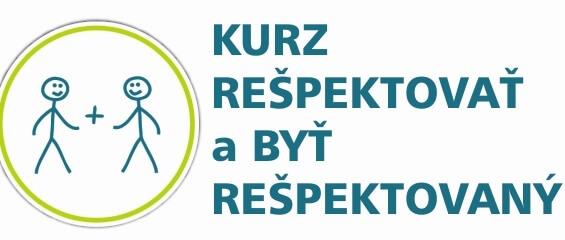 odporucame kurz respektovat