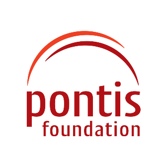 Logo Pontis EN FULL1000px 1
