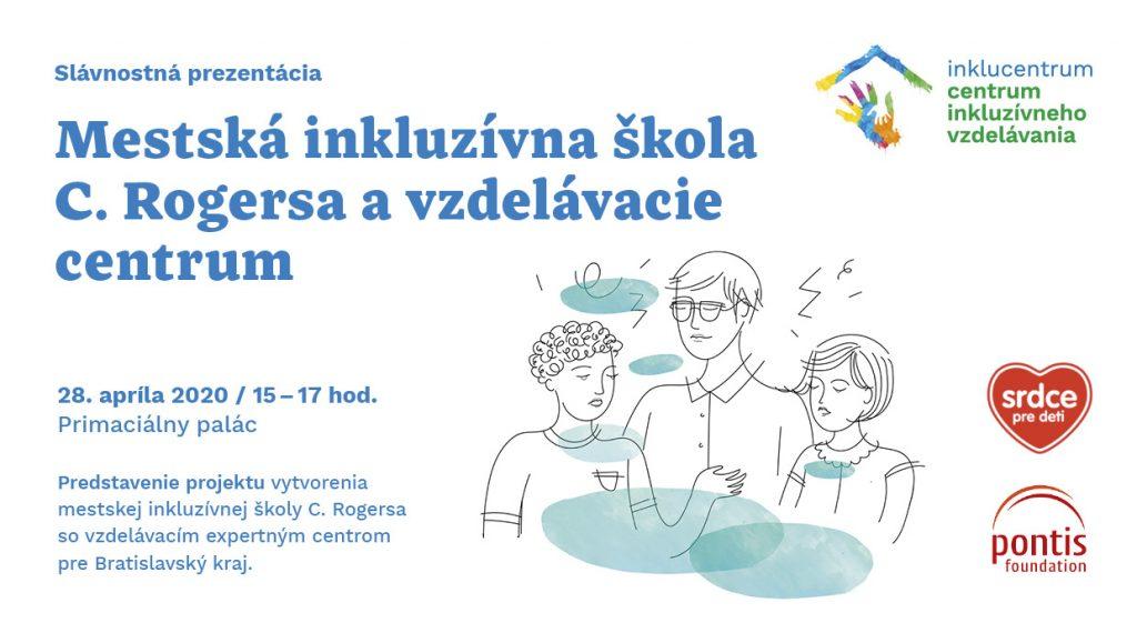 Pozvánka škola CR v01