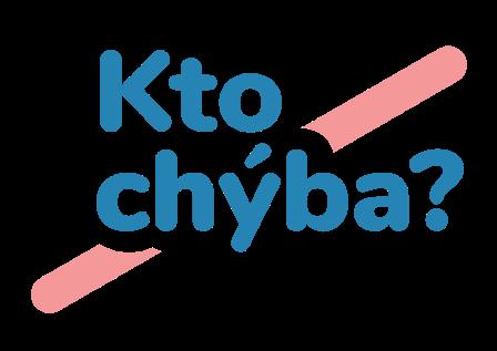 kto chyba logo 1