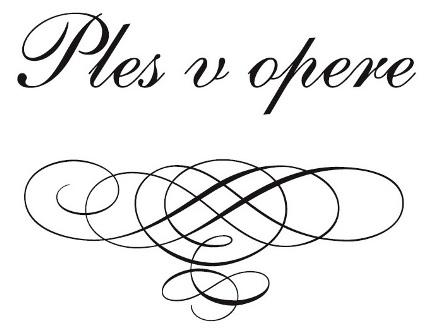 ples 1