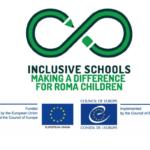 Inschool a centrum inkluzivneho vzdelavania fB logo
