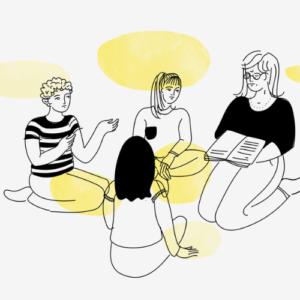 04 facilitativne reflektivne ucenie 1
