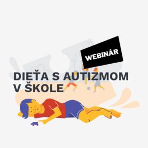 webinar dieta s autizmom v skole 1