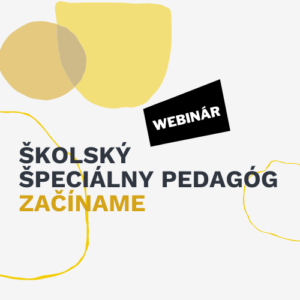 webinar skolsky specialny pedagog 6