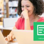 Absolvujte kurzy s certifikatom a priplatkom za vzdelavanie