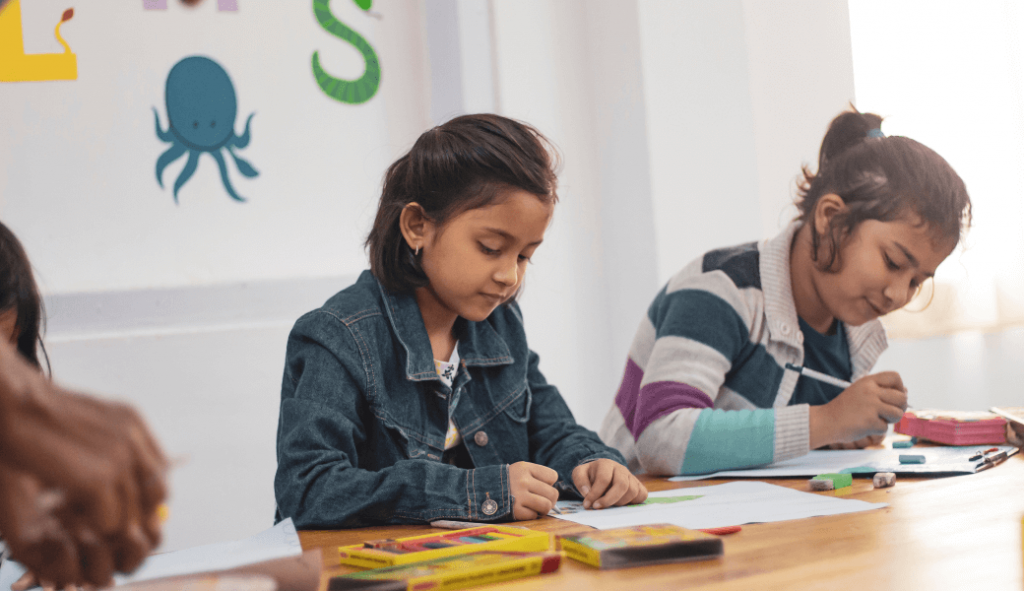 Inklucentrum informujeme MS nespravne pouziva pojem inkluzivne vzdelavanie