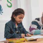 Ministerstvo školstva používa nerozvážne pojem inkluzívne vzdelávanie