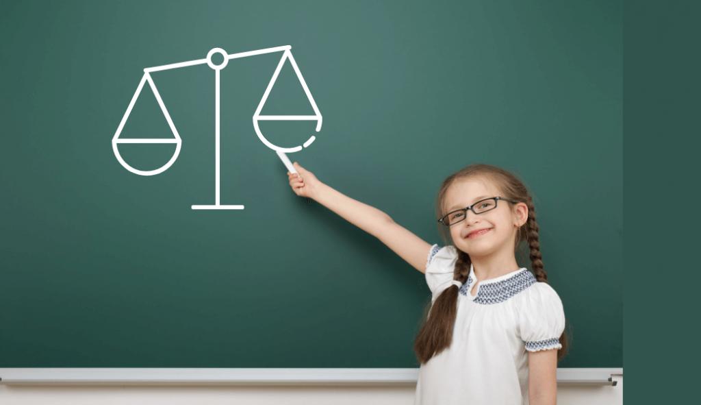 co inkluzivne prinasaju a co beru novely skolskych zakonov 2
