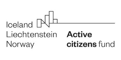 logo partner active citizen