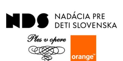 logo partner nds ples v opere