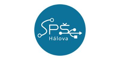 logo partner sps