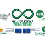 inklucentrum uspesne spolupracovalo s radou europy inschool