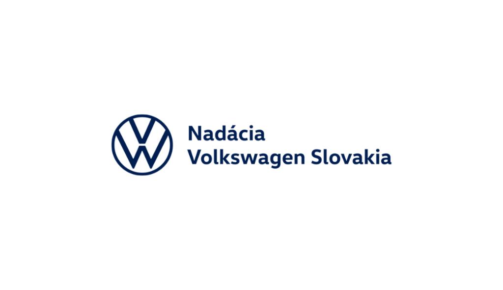 clanok grant nadacia volkswagen slovakia