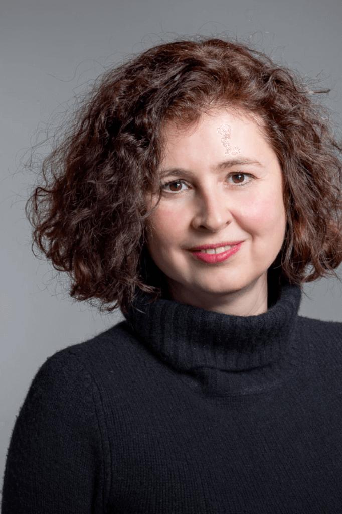 Barbora Vodickova Dieta s tazkostami v skole Inklucentrum