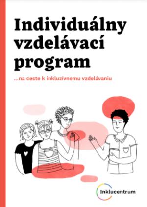 Bulletin IVP web