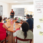 Projekt mestskej inkluzivnej skoly 3