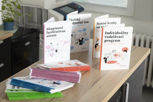 Bulletiny na Váš stôl