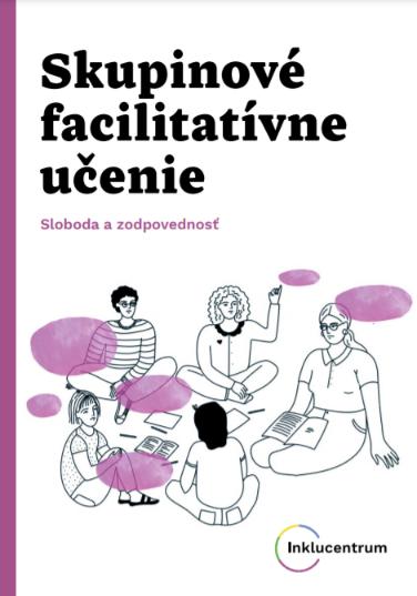 Bulletin skupinove facilitativne ucenie