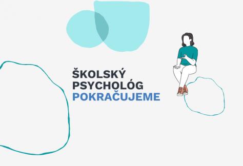webinar skolsky psycholog pokracujeme